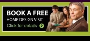 Free Design Visit