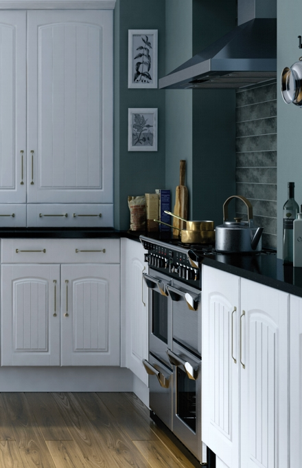 Free Home Design Visit Berkshire Kitchen Bedroom Company